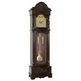 Напольные механические часы Aviere 01080N