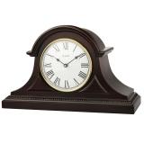 Часы каминные настольные Aviere 03001N