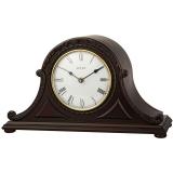 Настольные часы Aviere 03003N