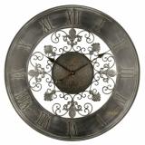 Настенные часы Aviere 25504