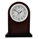Настольные часы B&S BS-MT 01