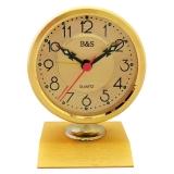 Настольные часы B&S BS-MT 02
