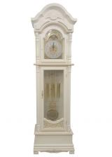 Механические напольные часы Columbus CL-9702 KR