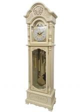 Напольные часы Columbus CL-9151 PG-Iv Патина