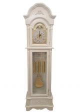 Напольные часы Columbus CL-9232 KR