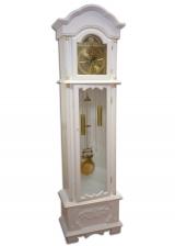 Напольные кварцевые часы Columbus D2317-1