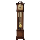 Напольные часы SARS 2027-15 (Испания)