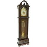 Напольные механические часы Mirron 14164-1 М1