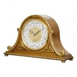 Каминные настольные часы Восток Т-1009-5