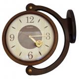 Настенные часы двусторонние Kairos AT-333