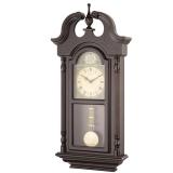 Настенные часы с боем и мелодией Aviere 02003N