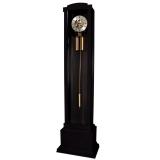 Напольные часы SARS 2090-351 Black  (Испания-Германия)