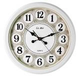 Настенные часы La Mer GD 072003