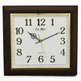 Настенные часы La Mer GD 259