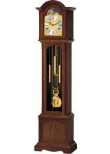 Напольные механические часы Hermle 01072-030451
