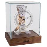 Настольные часы Hermle 23051-087762