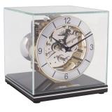 Настольные механические часы Hermle 23052-740340