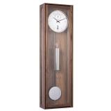 Настенные механические часы Hermle 70991-080761