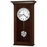 Настенные часы Howard Miller 625-628 Braxton