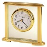 Настольные часы Howard Miller 645-755 Stanton