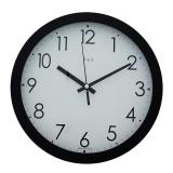 Настенные часы B&S HR-260
