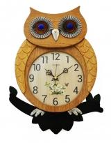 Настенные часы Kairos KA-005