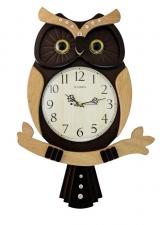 Настенные часы Kairos KA-018