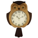 Настенные часы Kairos KA-019