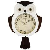 Настенные часы Kairos KA-019W