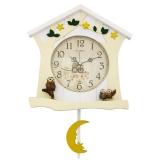 Настенные часы Kairos KA-028W