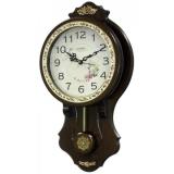 Настенные часы с маятником Kairos KS3008