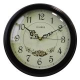 Настенные часы Kairos KS 2940