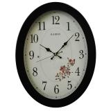 Настенные часы Kairos KS 301-2