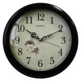 Настенные часы Kairos KS 3450