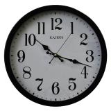 Настенные часы Kairos KS 362-2