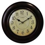 Настенные часы Kairos KW 4630SD