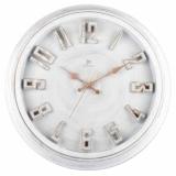 Настенные часы Lowell 00825A