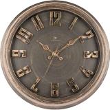 Настенные часы Lowell 00825B
