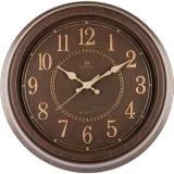 Настенные часы Lowell 00825D