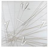 Настенные часы Lowell 11479