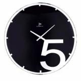 Настенные часы Lowell 14881