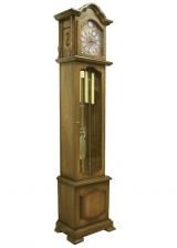 Напольные часы SARS 2026-451 Oak