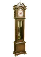 Напольные часы SARS 2029-451 Oak