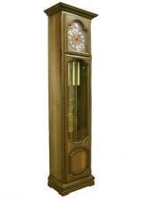 Напольные часы SARS 2071-451 Oak