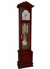 Напольные часы SARS 2075-451 Mahagon