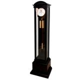 Механические напольные часы SARS 2091-351  Black