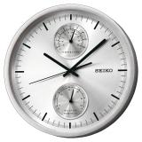 Настенные часы Seiko QXA525S