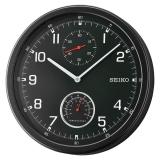 Настенные часы Seiko QXA542JN