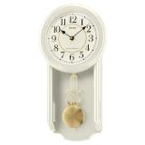 Настенные часы Seiko QXH063CN