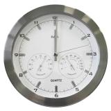 Настенные часы B&S SH904